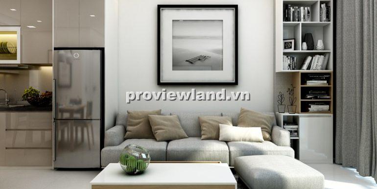 Proviewland000006428