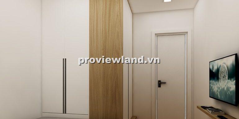 Proviewland000006433