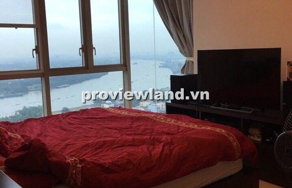 Proviewland000006447
