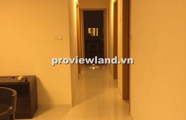 Proviewland000006448