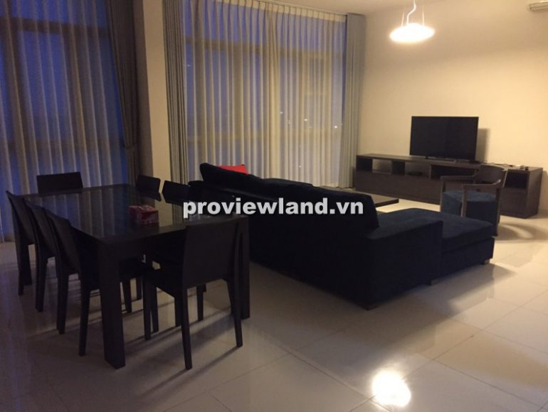 Proviewland000006451