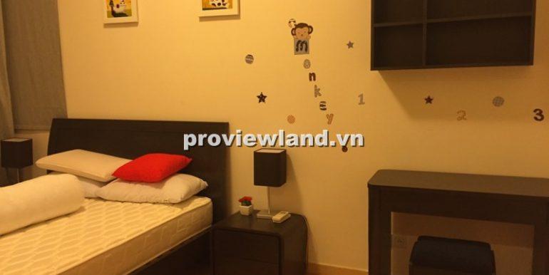 Proviewland000006455