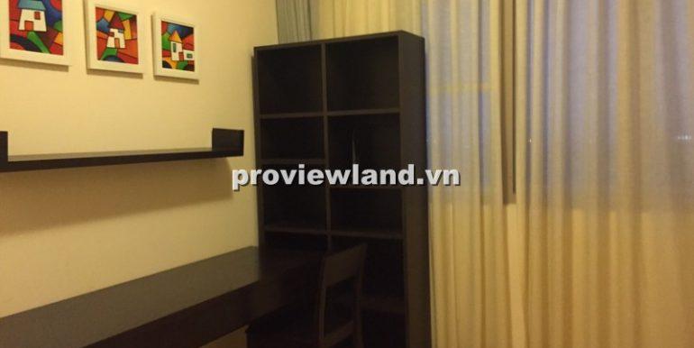 Proviewland000006456