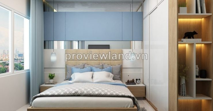 Proviewland000006460