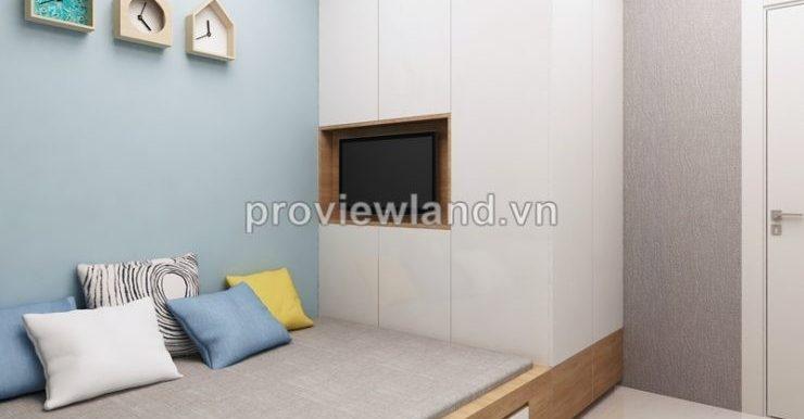 Proviewland000006461