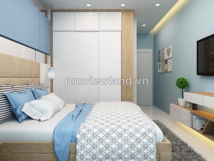 Proviewland000006466