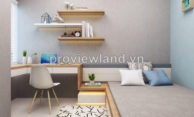 Proviewland000006467