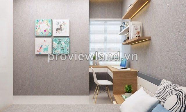 Proviewland000006468