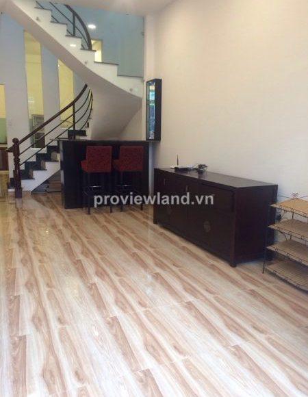 Proviewland000006473