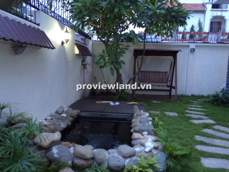 Proviewland000006480