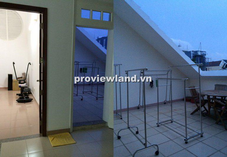 Proviewland000006483