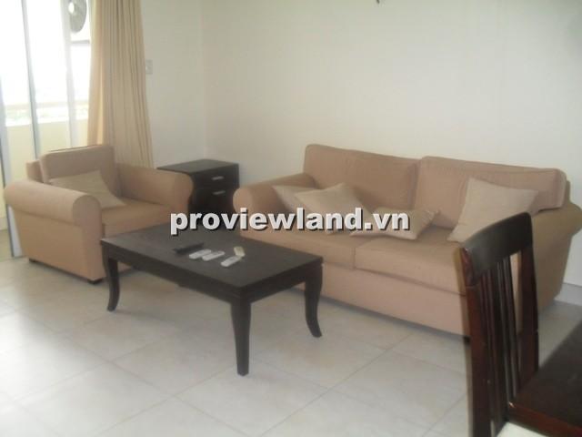 Proviewland000006486