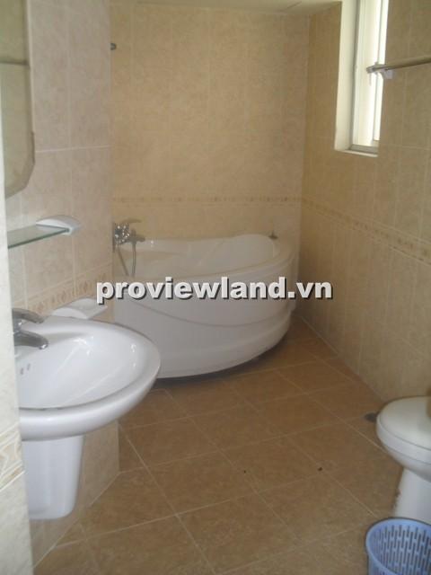 Proviewland000006490
