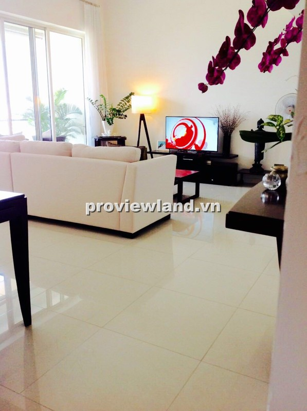 Proviewland000006512