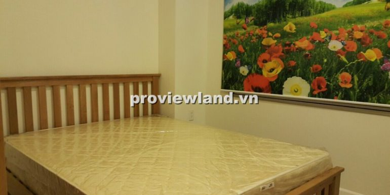 Proviewland000006534