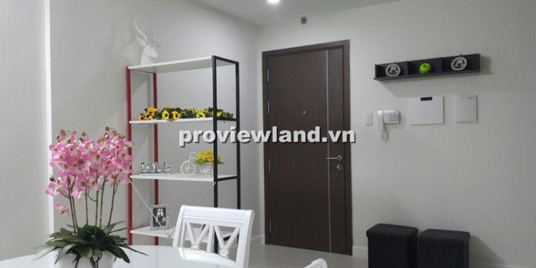 Proviewland000006535