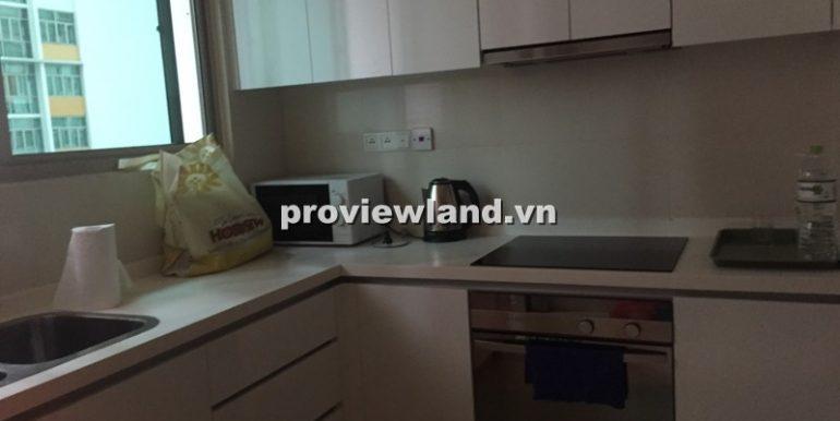 Proviewland000006539