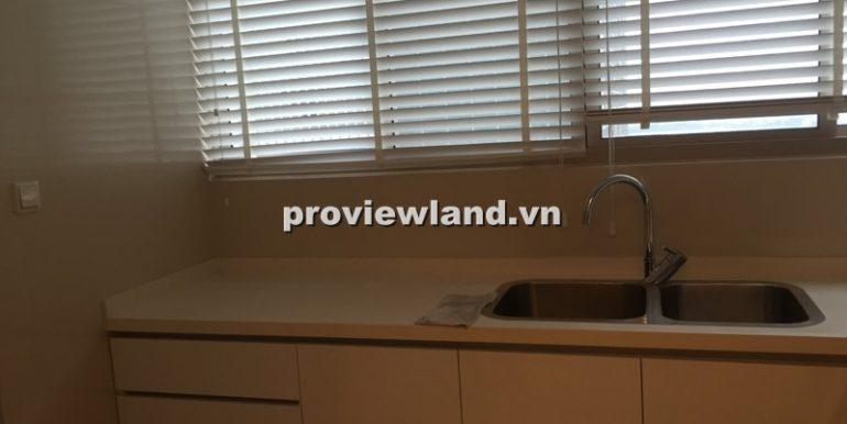 Proviewland000006548