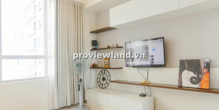 Proviewland000006556