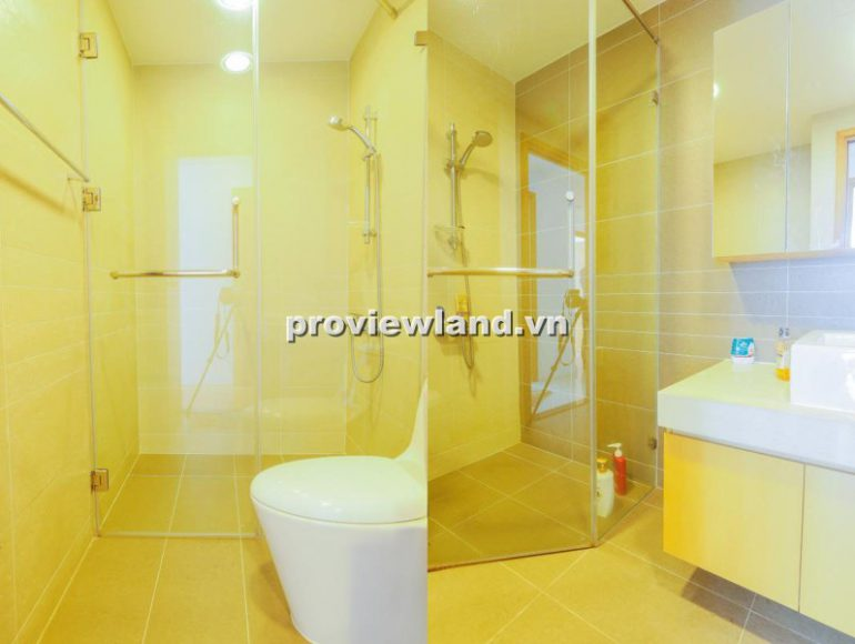 Proviewland000006563