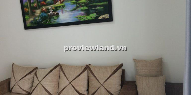 Proviewland000006592