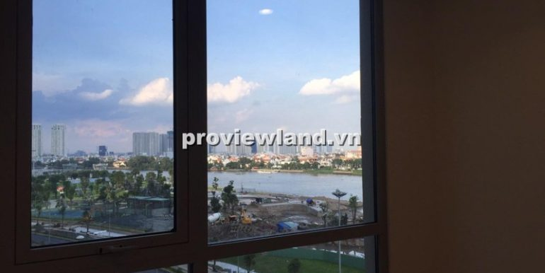 Proviewland000006604