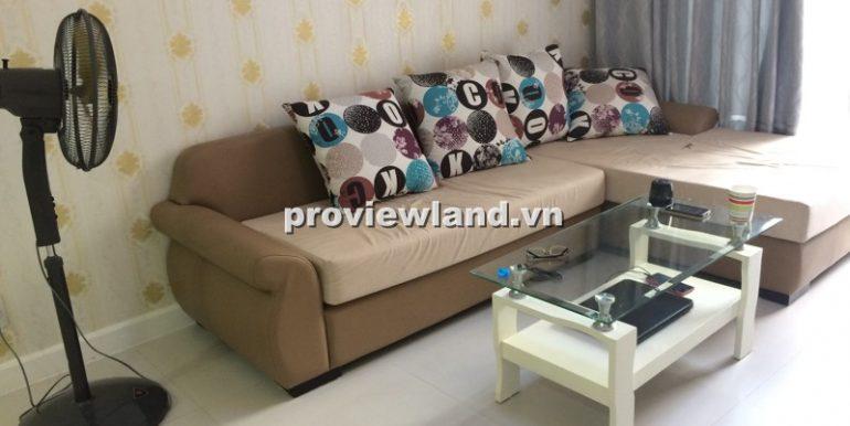 Proviewland000006612