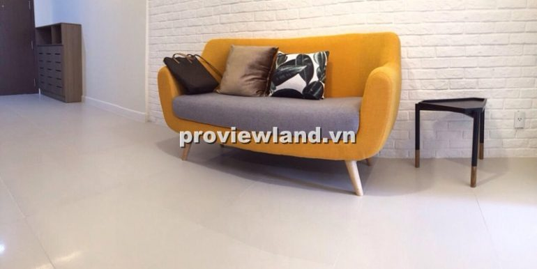 Proviewland000006625