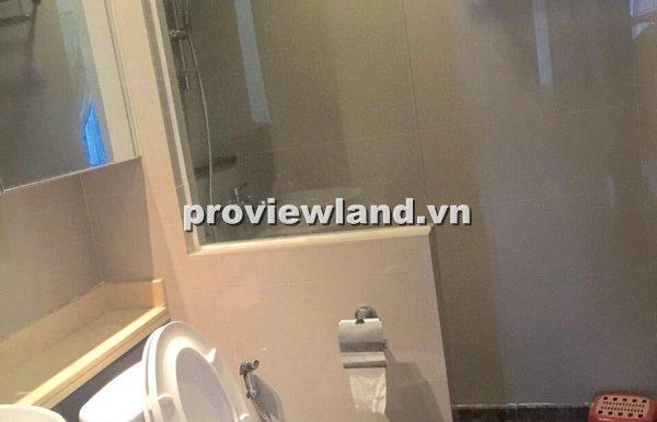 Proviewland000006643