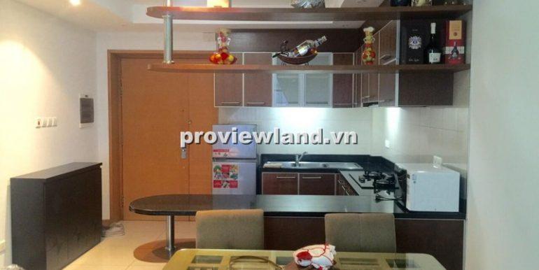 Proviewland000006647