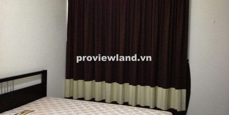 Proviewland000006650