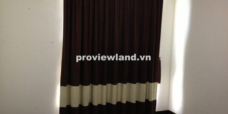 Proviewland000006651