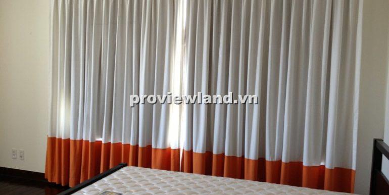 Proviewland000006652