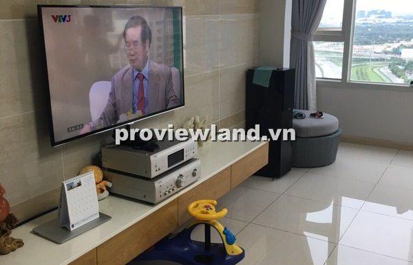 Proviewland000006659