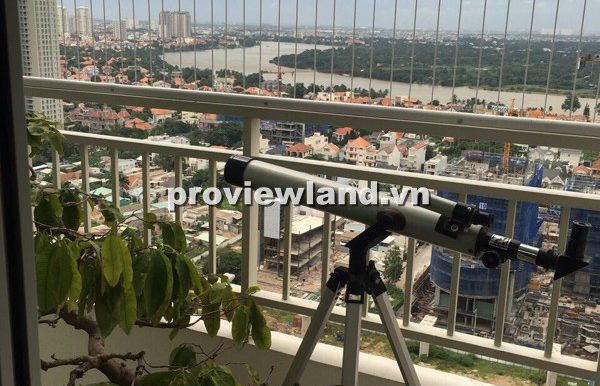 Proviewland000006660