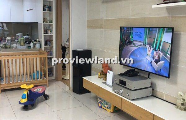 Proviewland000006662