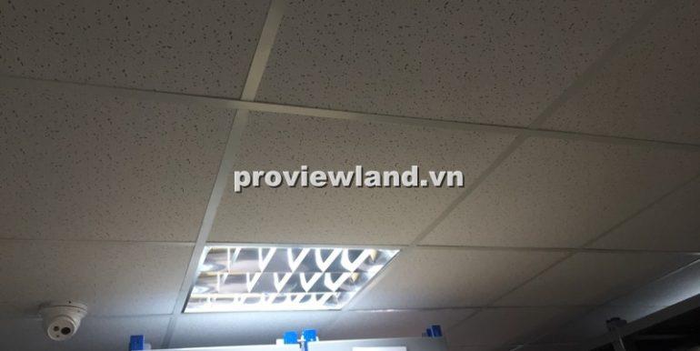 Proviewland000006694