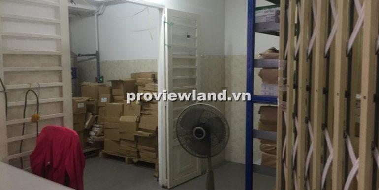 Proviewland000006697