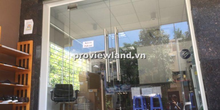Proviewland000006699