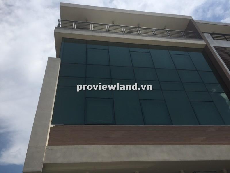 Proviewland000006700