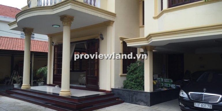 Proviewland000006710