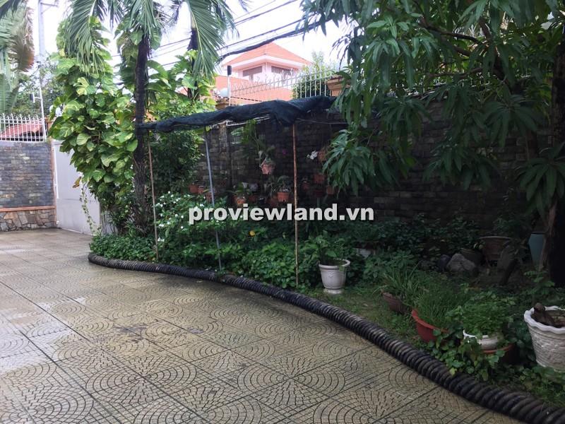 Proviewland000006711