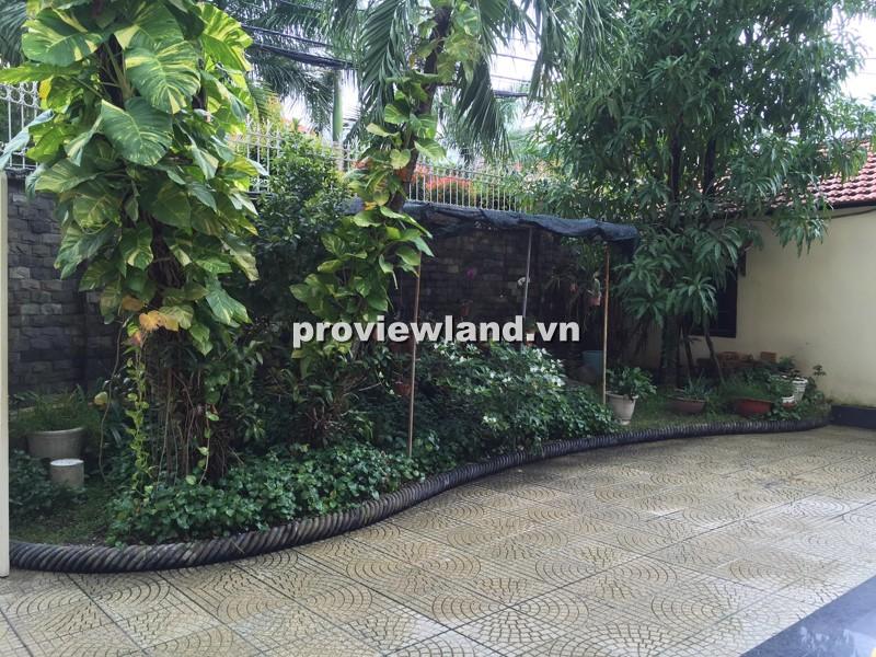 Proviewland000006713