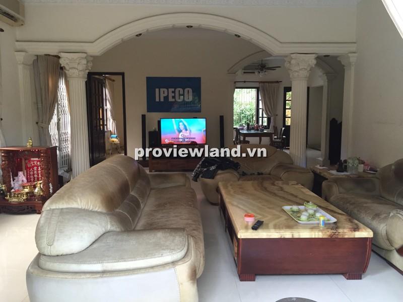 Proviewland000006715