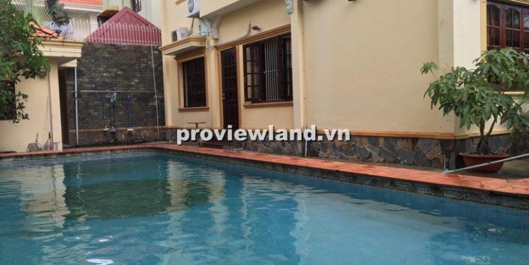 Proviewland000006718