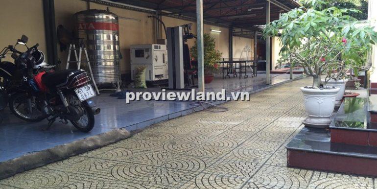 Proviewland000006719
