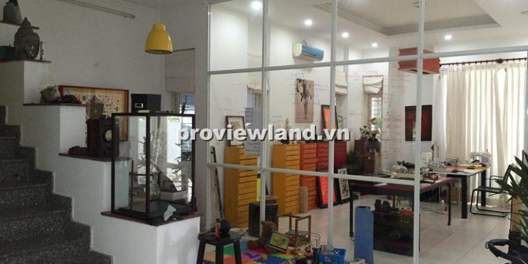 Proviewland000006729