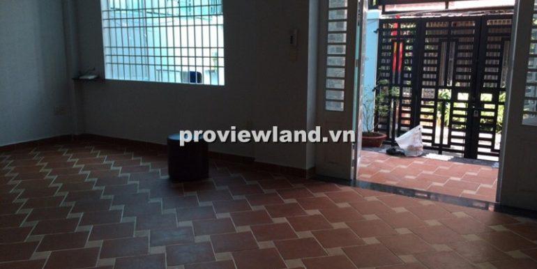 Proviewland000006731