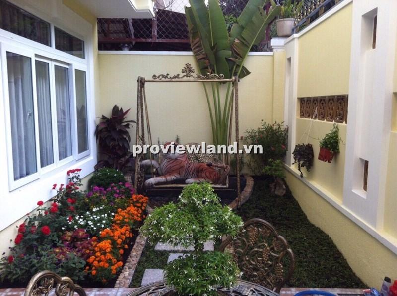 Proviewland000006753