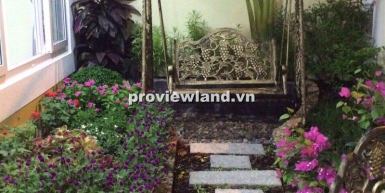 Proviewland000006755
